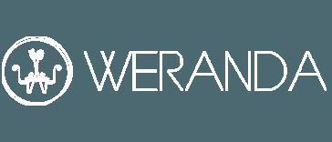 logo Weranda